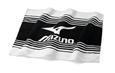 Mizuno Tour Towel