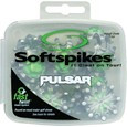 Softspikes Pulsar Fast Twist