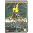 Booklegger 1986 Masters Highlights