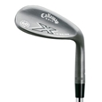 Callaway X-Forged Vintage