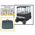 Club Pro Original 3x4 Buggy Cover