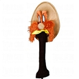 Looney Tunes Yosemite Sam