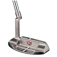 Wilson Staff 88 Series 8884