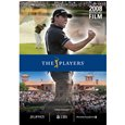 PGA TOUR Entertainment 2008 PLAYERS Official Film