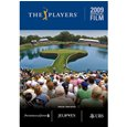 PGA TOUR Entertainment 2009 PLAYERS Official Film