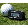 Eyeline Golf Metronome Pro