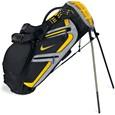 Осхц-8252.  Nike Brassie Cart BAG Dark ShadowWhite Plaid.  Код.