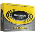Bridgestone xFIXx