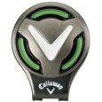 Callaway Tour Authentic Hat Clip