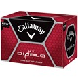 Callaway HX Diablo