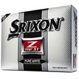 Srixon Z-Star XV