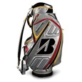 Bridgestone Tour Mini