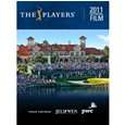 PGA TOUR Entertainment 2011 PLAYERS Official Film