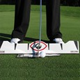 Eyeline Edge Putting System