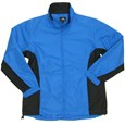 Weather Company Waterproof Full Zip