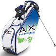 Mizuno Aerolite X