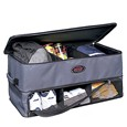 SKB Cargo Locker Case