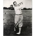 Golf Links To The Past BOBBY JONES