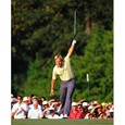 Golf Links To The Past Jack Nicklaus:  1986 Masters