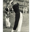 Golf Links To The Past Gary Player:  1960 Open Championship