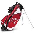 Callaway Hyper-Lite 3.5