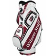 Wilson Staff Pro Tour