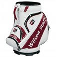 Wilson Staff Den Caddy