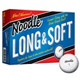 Taylor Made Noodle Long and Soft 2012