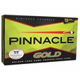 Pinnacle Gold Yellow