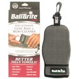 Ball Brite BB-3