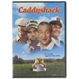 Booklegger Caddyshack
