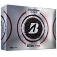 Bridgestone Tour B330-RXS 2012