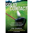 Booklegger Jim Hardy&#39;s Solid Contact