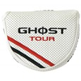 TaylorMade Ghost Tour Corza Putter