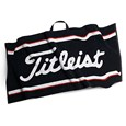 Titleist Players 16x32