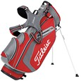Titleist 14-Way Lightweight