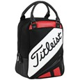 Titleist 2013 Shag Bag
