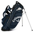 Callaway Hyper-Lite 4.5 2013
