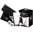 Callaway Pint Glass Gift Set