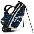 Callaway XTT Xtreme