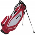 Wilson Staff Feather SL