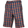 Adidas ClimaLite Fashion Plaid