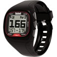 Bushnell Neo + GPS Watch