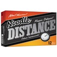 TaylorMade Noodle Distance