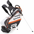 TaylorMade R1 Stand Golf Bag