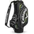 Callaway Tour Authentic RAZR