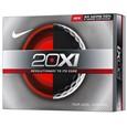 Nike 20XI 2013