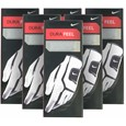 Nike DURA FEEL 2011 6-Pack