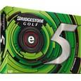 Bridgestone e5 2013