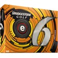 Bridgestone e6 2013